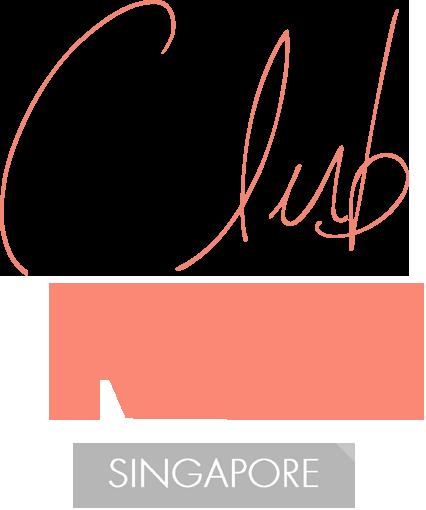Logotype Avène Club